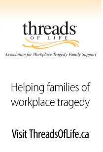 threadst-right-vertical-banner.jpg