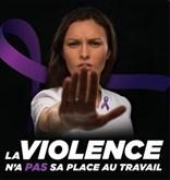 Violence Fre